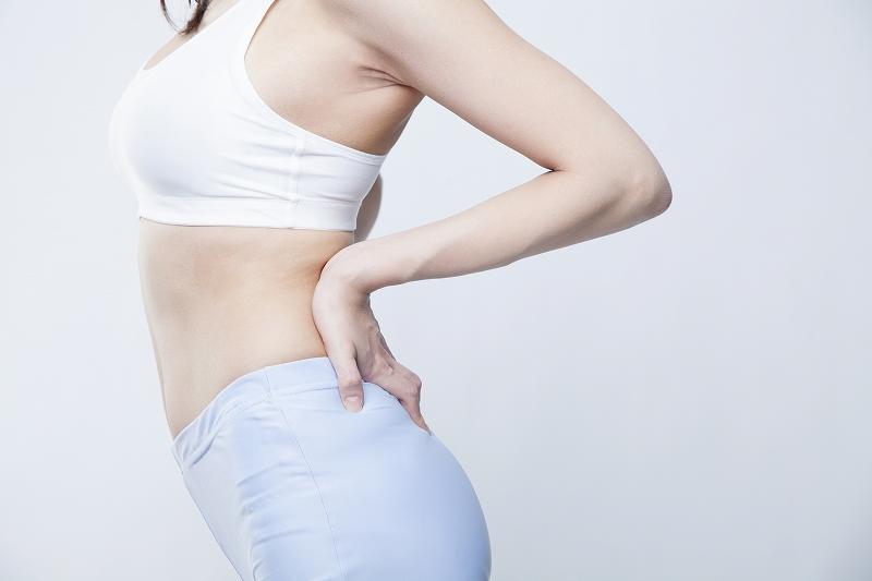 骨盤矯正とは?骨盤矯正の役割やメリット、歪みの原因や症状についても解説!